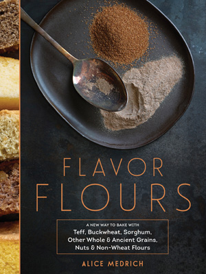 2D Cover Image_Flavor Flours
