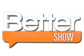 Better-Logo-200x300