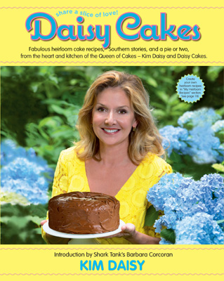 Daisy Cakes Cookbook COVER (1)