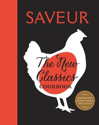 Saveur New Classics