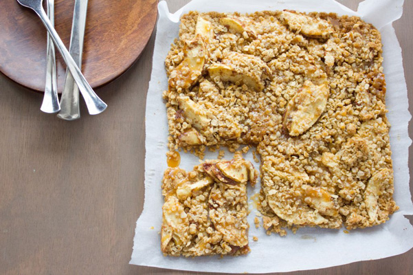 apple-crisp-bars7
