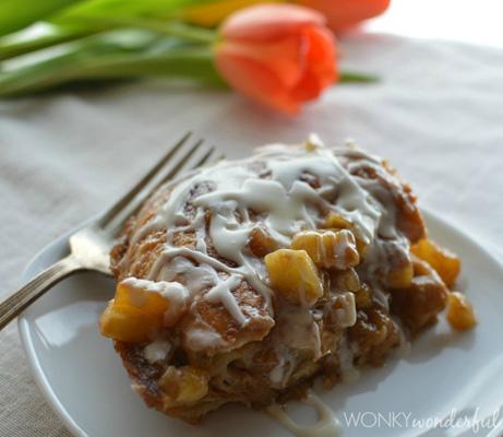 apple-fritter-bake-101