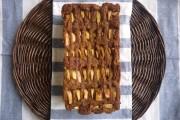applesauce-cake-paleo-perchancetocook-2-1024x768