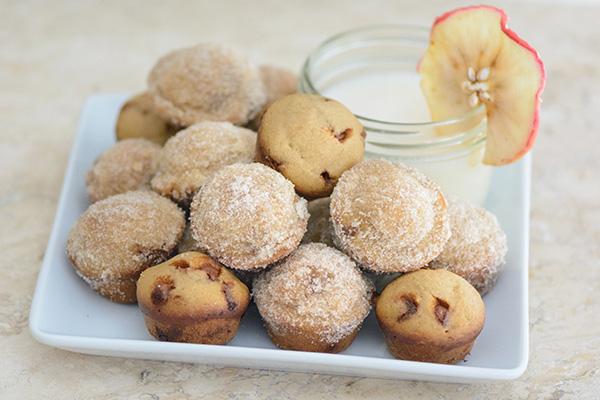 cider_muffins_2