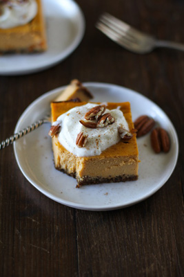 maple_pumpkin_cheesecake_bars_1