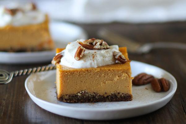 maple_pumpkin_cheesecake_bars_2