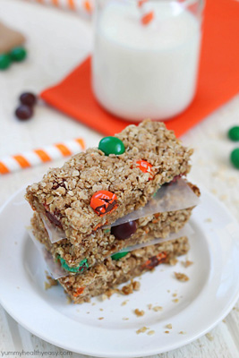 oatmeal-cookie-bars-3