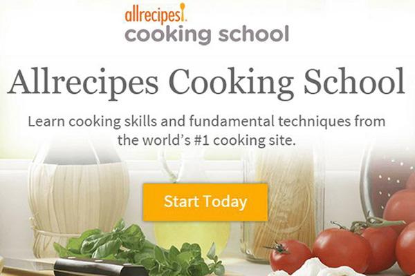 AR Cooking School_2