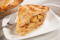 Apple Pie Havarti