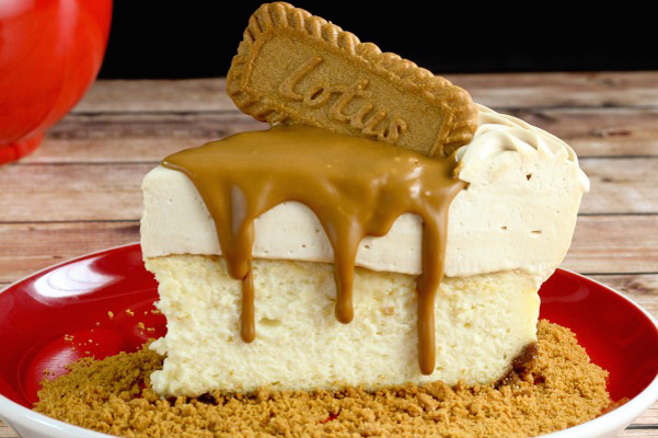 Biscoff-Truffle-Mousse-Cheesecake_2_2