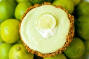 Sticky Fingers Key Lime Final