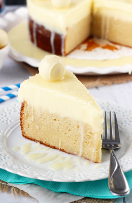 White_Chocolate_Truffle_Cake4