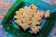 cheddar crackers 3