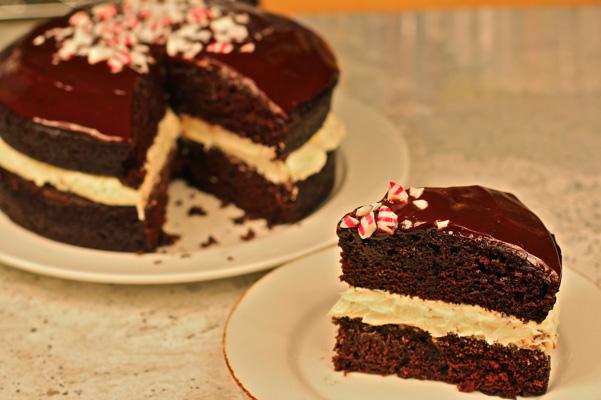 whoopie pie cake 2