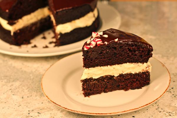 whoopie pie cake 3