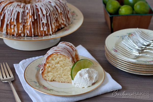 Key-Lime-Pound-Cake-Barbara-Bakes