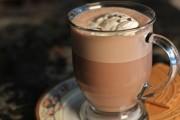 hot chocolate 1