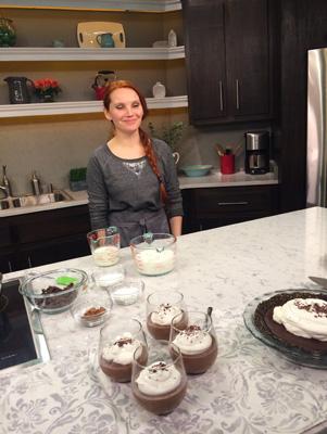 pudding segment3