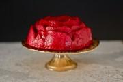red velvet rose 1