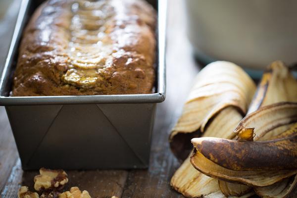 ruby_banana_bread_loaf