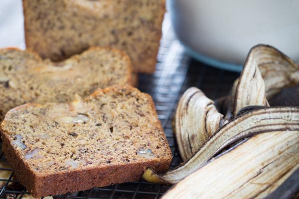 ruby_banana_bread_sliced