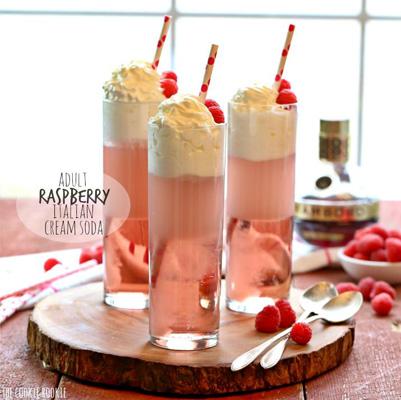 adult-raspberry-italian-cream-soda-feature