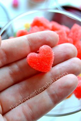 sugarhearts