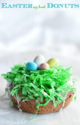 Easter-Baked-Donut-Recipe-44