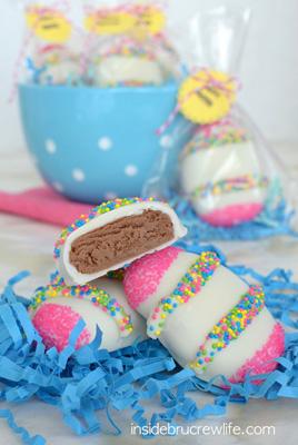 Nutella-Cream-Eggs-2