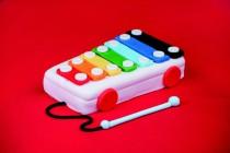p65 xylophone toy