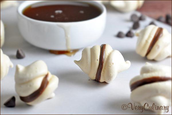 Kicked-up-Maple-Meringues-with-Dark-Chocolate-blog