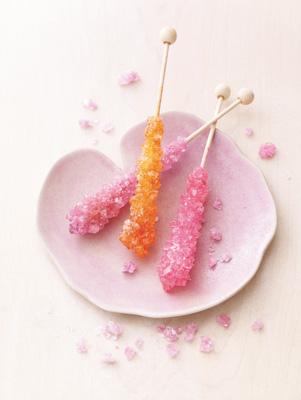 Lollipop Love_Rock Candy