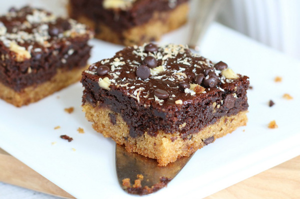 The Ultimate Cookie Bars_2