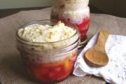 Vegan_Desserts-Peach_Melba_2