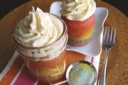Vegan_Desserts-Rainbow_2