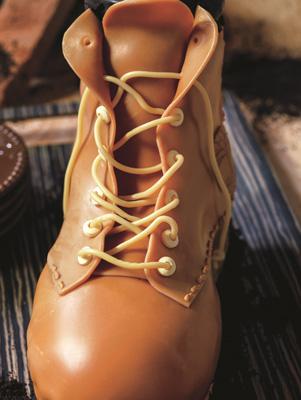 Work Boot36