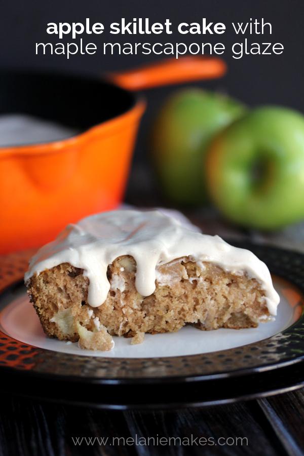 apple-skillet-cake-mm