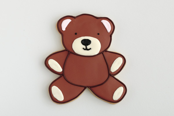teddy_bear_org_0082