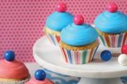 32BubbleGumCupcakes_2
