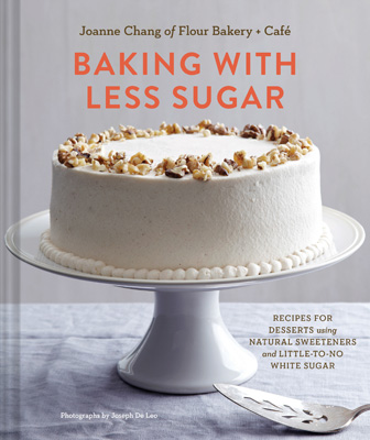 Baking_With_Less_Sugar_Cover