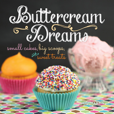 ButtercreamDreamsCover