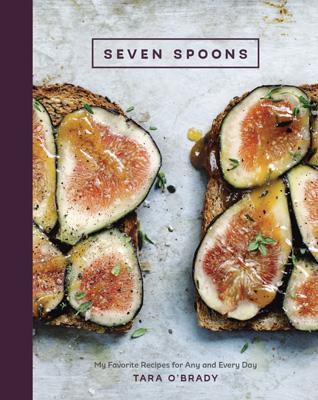 OBRA_Seven Spoons