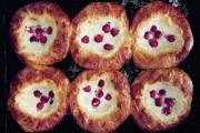 Raspberry Mascarpone Vatrushkas_2_2