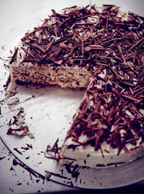 Tiramsu Cake_2