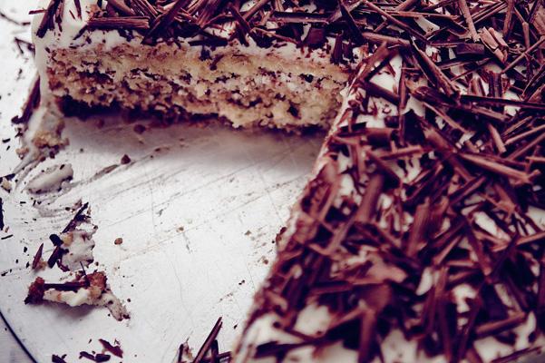 Tiramsu Cake_2_2
