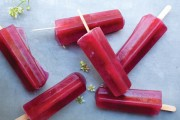 Watermelon, Lime, Hibiscus Ice Pops p193_2