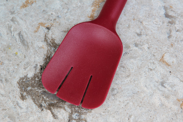 better spatula closeup_1