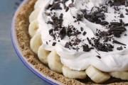 97_Banoffee Pie 2