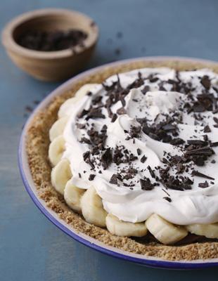 97_Banoffee Pie