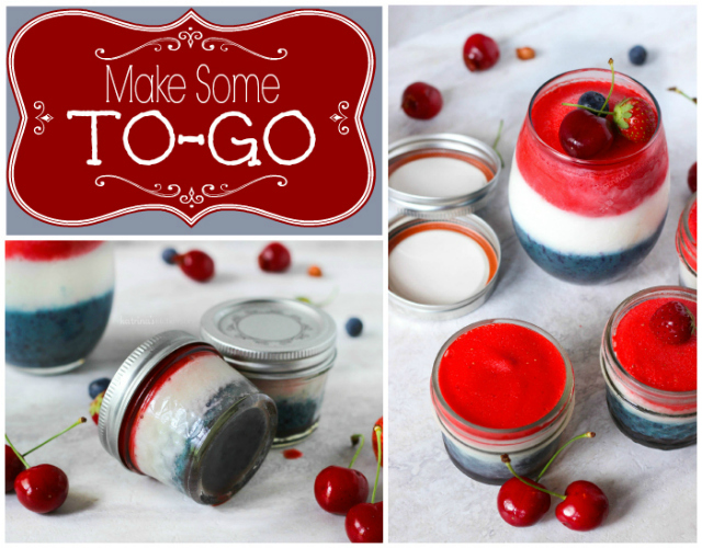 Patriotic-Frozen-Smoothies-To-Go-In-Katrinas-Kitchen-crop-640